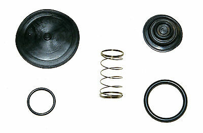 Honda CBR1000F fuel, petrol tap repair kit (1991-1999) fast despatch