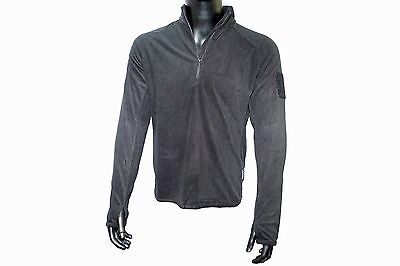 Viper Tactical Elite Mid-Layer Fleece Pullover Paintball Airsoft PaintNoMore