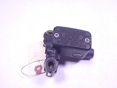 05 Ducati Monster M 620 Clutch Master Cylinder