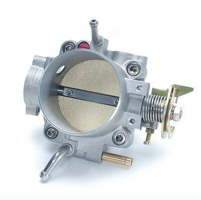 Skunk2 Alpha 70mm throttle body Honda B Series DOHC VTEC B16A B18C Civic Integra