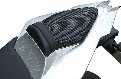 Bmw S1000Rr 2010-2016 Triboseat Anti-Slip Passenger Seat Cover Accessory