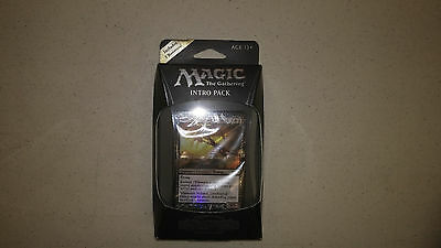 Magic The Gathering Sole Domination Intro Pack 2013 Core Set Card Game. Sealed
