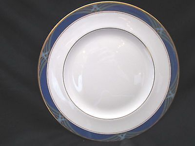 Royal Doulton - REGALIA - Dinner Plate