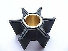 TOHATSU OUTBOARD WATER PUMP IMPELLER SUITS MANY 60-140HP 2 Stroke 3C7,3B7 AP8924
