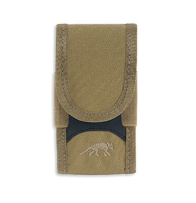 Tasmanian Tiger Tactical Phone Cover khaki  - Handyschutztasche
