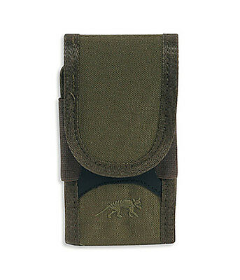 Tasmanian Tiger Tactical Phone Cover oliv  - Handyschutztasche