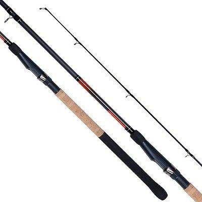 NEW Shakespeare Sigma Specialist Feeder Fishing Rod - 11ft - 1270386
