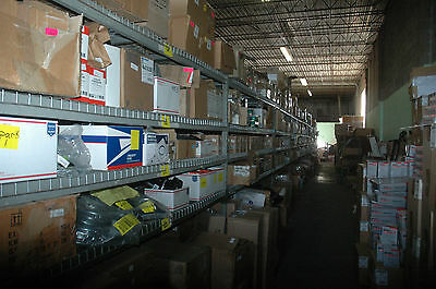 eCommerce Business w/$1.5 Million Plus Inventory, All FF&E, Turn Key Operation