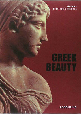 Women & Female Form in Ancient Greek Art, Sculpture & Painting & Pottery