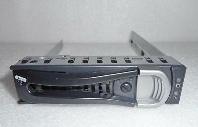 """*Lot of 10* Genuine Dell GTMD2 2TB 7.2K 3.5"""" HDD Tray Caddy for PE C6220 C6100"""