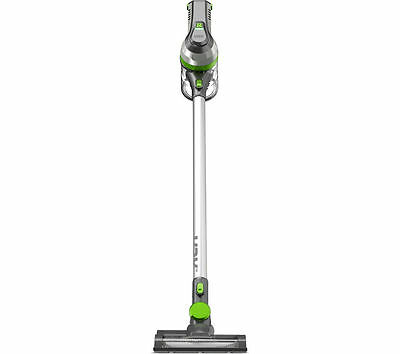 Vax TBTTV1P3 SlimVac Pet 22.2v Cordless Handheld Stick Vacuum Cleaner
