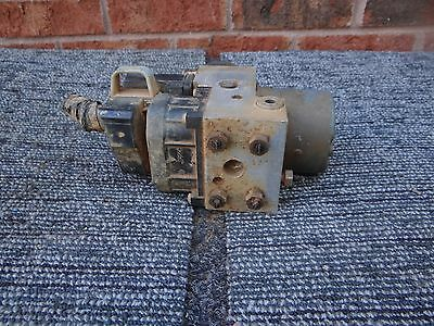 2005 2006 05 06 Ford Expedition ABS Pump Anti Lock Brake