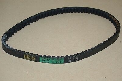 Used Drive Belt For a VMoto Monza 50cc Scooter
