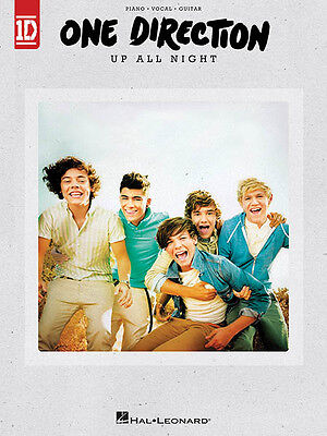 Best Song Ever By One Direction Piano Vocal Sheet Music Guitar
