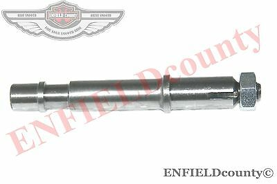 New Vespa Multiple Gear Pin / Shaft Px Lml 150 200 Scooters @cad
