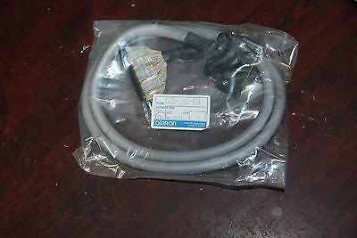 Omron XW2Z-100J-B24, Servo Cable, New in Bag
