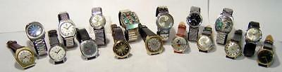 Need Your Accutron Repaired?-Flat Fee! (Parts & Labor) w/Free Shipping!