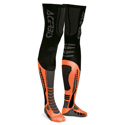 Acerbis 0021693.313 socks motocross X-LEG PRO UK