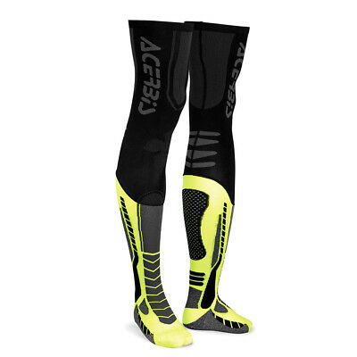 Acerbis 0021693.318 socks motocross X-LEG PRO UK