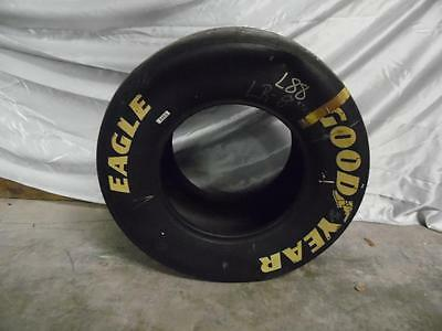 Dale Earnhardt Jr 88  Nascar Sheetmetal Sticker Goodyear Tire Indy 2014  Chevy
