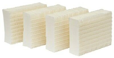 Essick HDC-12 HDC12 MoistAir  Kenmore 4 Pack Replacement Humidifier Wick Filters