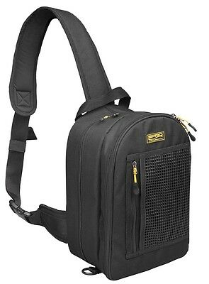Spro Shoulder Bag 2