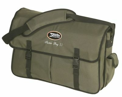 Sänger Specitec Tackle Bag 2