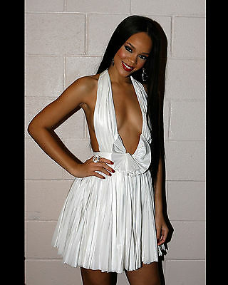 Rihanna 8X10 Photo Picture Pic Hot Sexy Candid 58
