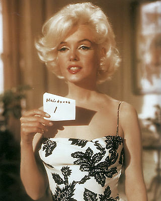 MARILYN MONROE 8x10 CELEBRITY PHOTO PICTURE PIC HOT SEXY 67