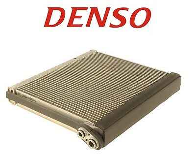 For Front A/C Evaporator Core Denso 476-0040 for Lexus GX470 Toyota 4Runner