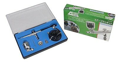ANEST IWATA Campbell Airbrush MX2950 from Japan New