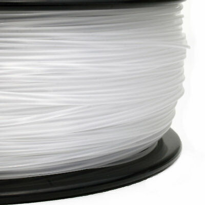 Gizmo Dorks 1.75mm PC Polycarbonate Filament 1kg / 2.2lbs for 3D Printers