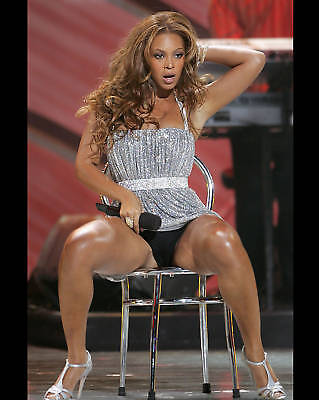 Beyonce 8X10 Photo Picture Pic Hot Sexy Candid 59