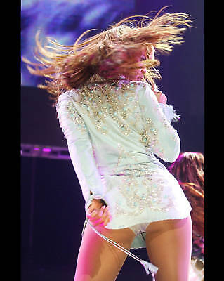 Beyonce 8X10 Photo Picture Pic Hot Sexy Candid 58