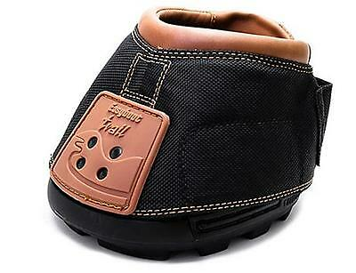 EASY BOOT TRAIL Horse Boot by EasyCare great for trails  NEW IN BOX Size 8 GIFT!
