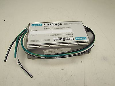 Siemens Firstsurge Fs140 Surge Protection Device New Surplus No Box
