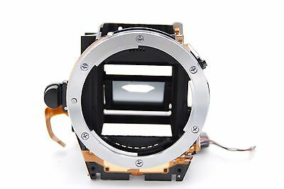 Nikon D3200 Mirror Box Unit REPLACEMENT REPAIR PART