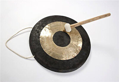 Percussion Plus PP965 Chinesische Gong (NEU)