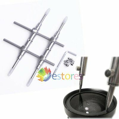 Adjustable Super Spanner Wrench For Camera Lens Repair Replacement Tool
