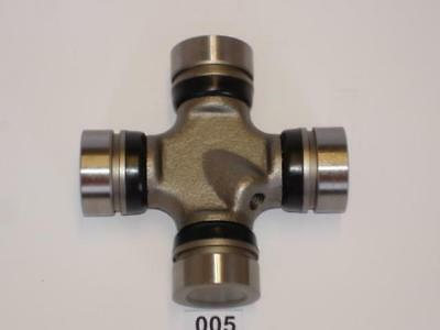 JAPANPARTS Propshaft Joint JO-005