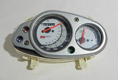 Aprilia Odometer Suits Piaggio Typhoon Sports City One Scooter Part Used