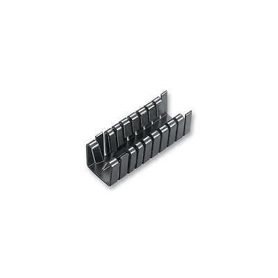 GA20751 FK 240 SA 220 O Fischer Elektronik Heat Sink, To-220, 16°C/W
