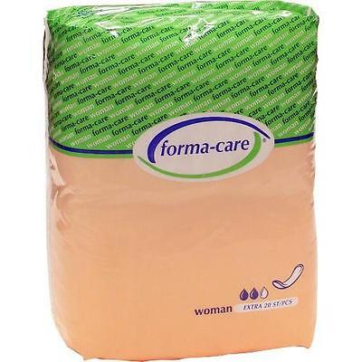 FORMA-care woman extra 20 St PZN 809291