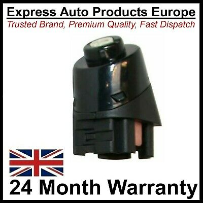 Black Ignition Starter Switch replaces VW SEAT 6N0905865 357905865