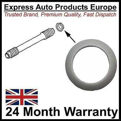 LARGE Push Rod Tube seal for VW 070109345 70109345 33mm O/D