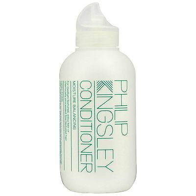 Philip Kingsley Conditioner Moisture Balancing 250ml for women