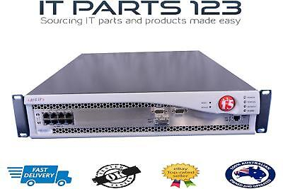 D39FN-200-0134-00 F5 Networks BIG IP Application Switch 8x10/100 Ethernet Ports