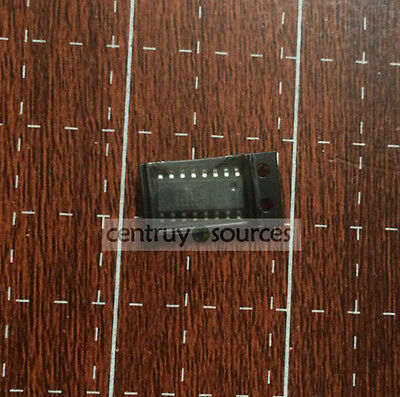 5PCS MP3394S Power Controller SOP16 SMD IC CHIP
