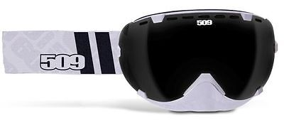 509 Aviator Goggles Storm Chaser Snowmobile Snow Snowmobiling Goggle 2015