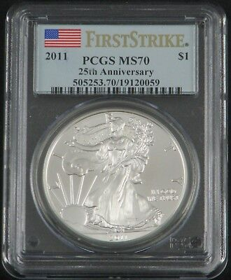 """2006 Silver Commemorative Coin - Benjamin Franklin """"Founding Fathers"""" NGC MS70"""